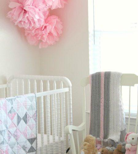 Miss P's Nursery