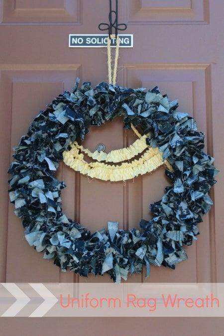 wreathheadline