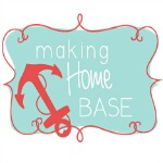 Making Home Base