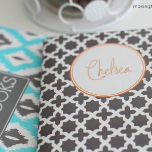 May Books {GIVEAWAY closed}