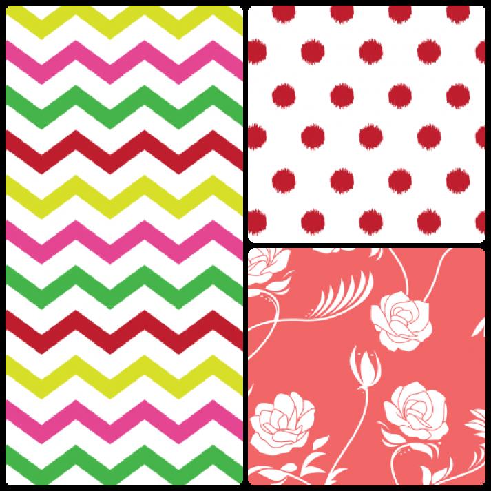 fun designs: