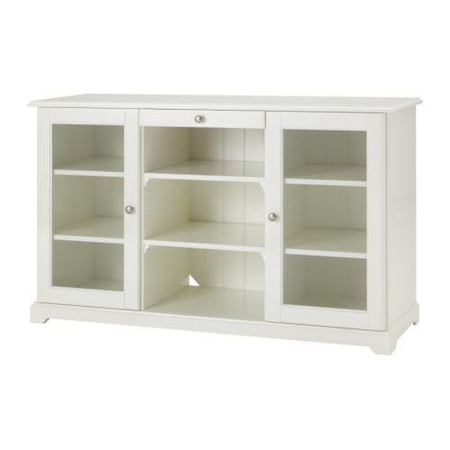 liatorp-sideboard__72909_PE189159_S4