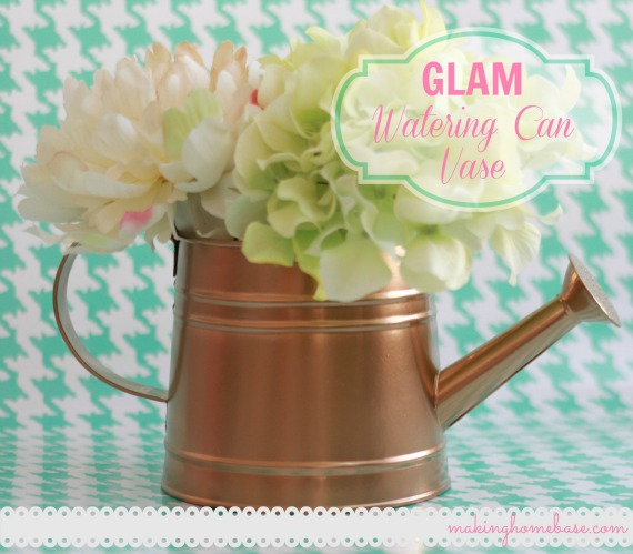 Glam-Watering-Can-Vase