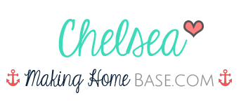 home base sig