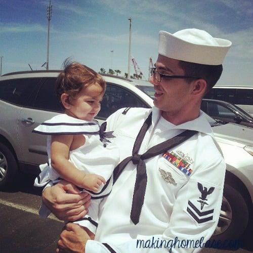 Peleliu A Navy Homecoming Story