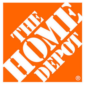 Home Depot Grand Re Opening