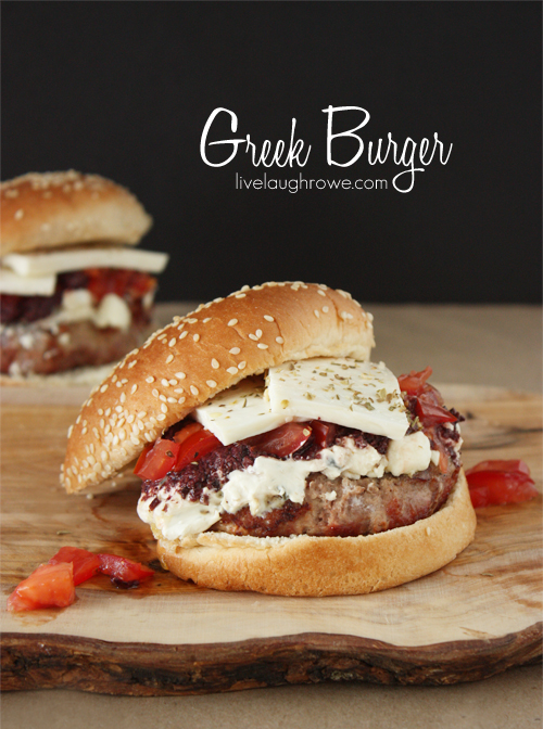 Greek-Burger-Recipe-with-livelaughrowe.com_