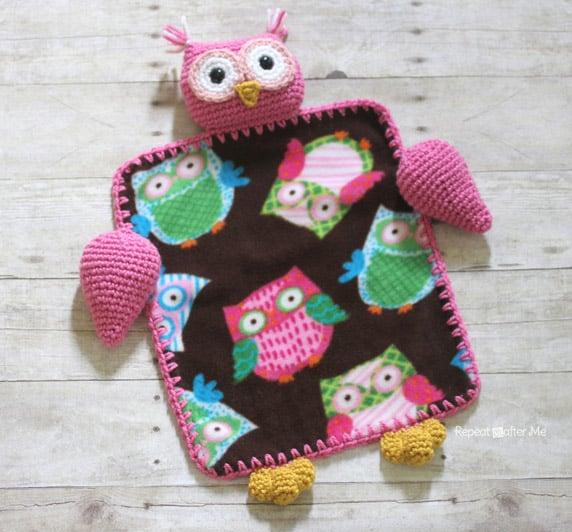 OwlLovey1