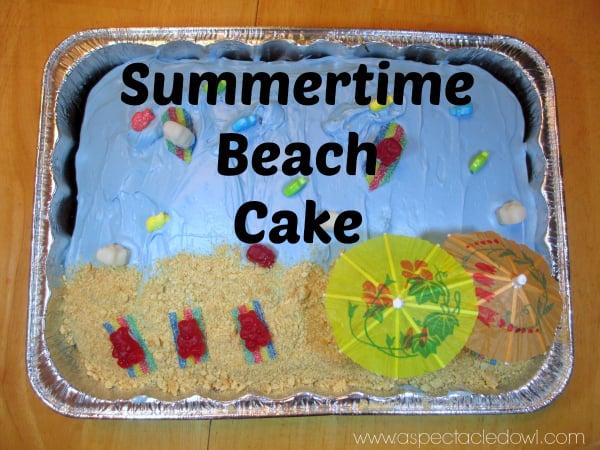 SummerCake0