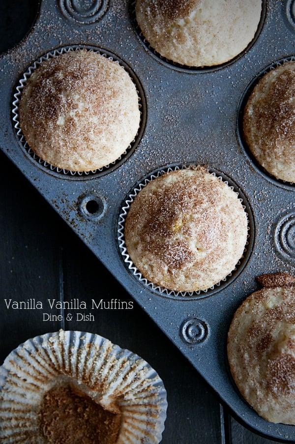Vanilla-Vanilla-Muffins