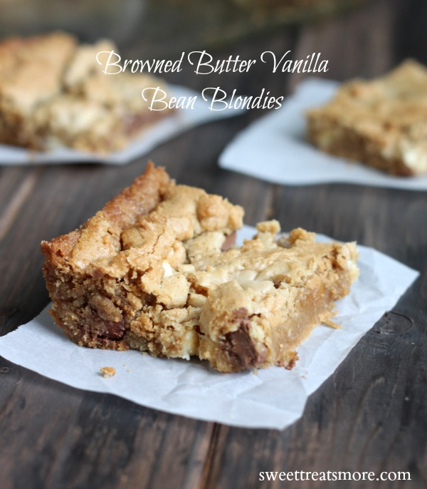 brownedbutterblondies