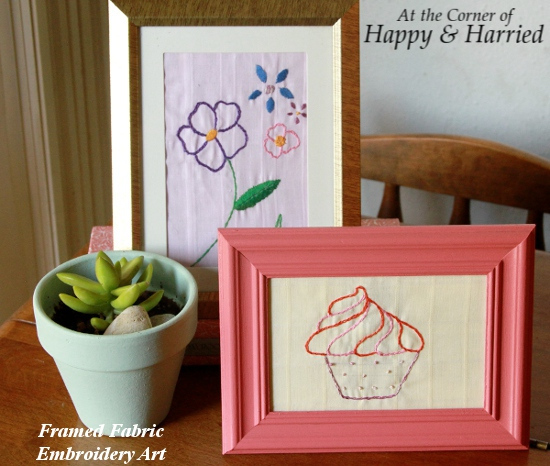 framed-embroidery-art-vignette1