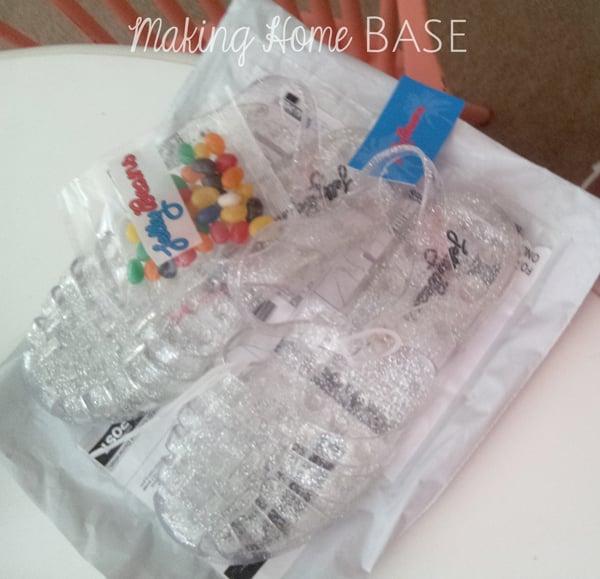 Jellys Are Back #jbeans #JellysAreBack #PMedia