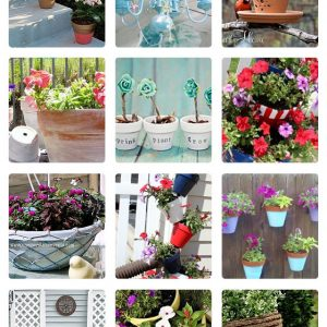 18 Terrific Terra Cotta Pots: A Curated Collection For Hometalk