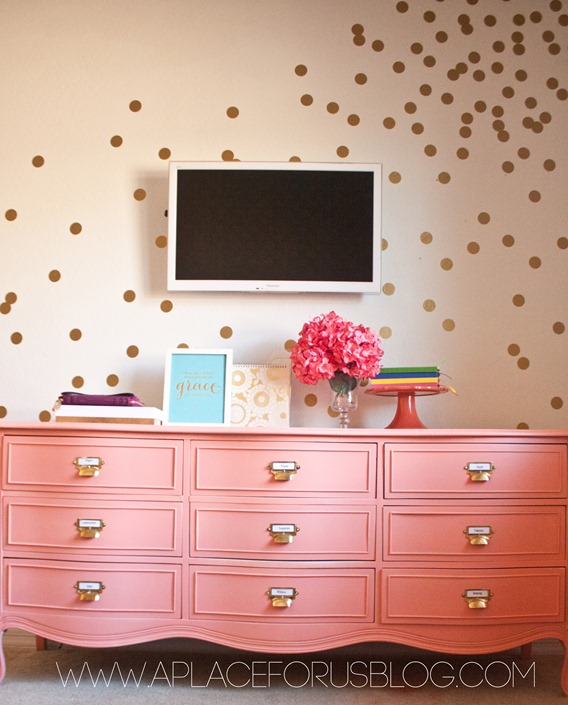 Removable Wallpaper For Apartments temporary wall treatment ideas to spruce up your rental