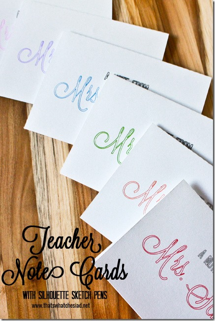 Teacher-Gift-Idea-Note-Cards-with-thatswhatchesaid.net_thumb