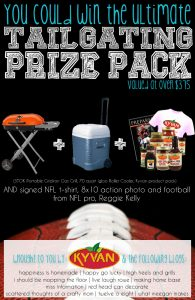 tailgating_giveaway_graphic