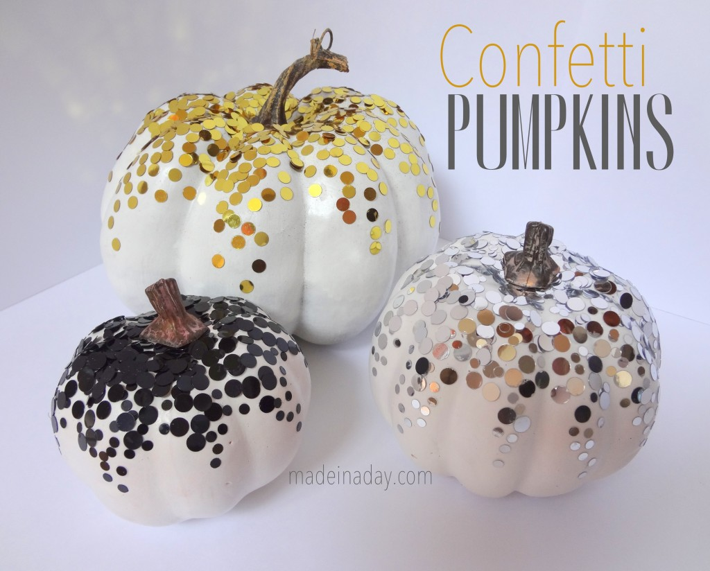 Confetti-Pumpkins-