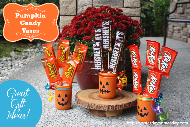 Halloween-Pumpkin-Candy-Vases1