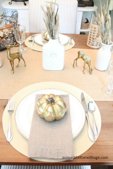fall-table-12