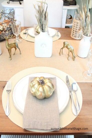fall-table-12