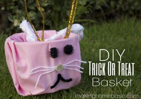 DIY Bunny Trick Or Treat Basket_edited-1