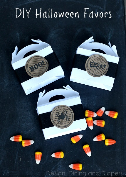 DIY-Halloween-Favors-via-@tarynatddd-Silhouette