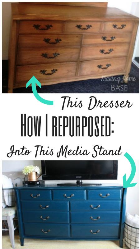 This Dresser