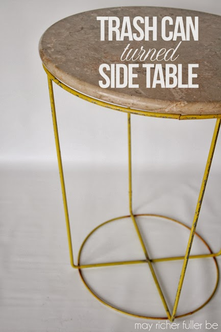 Trash-Can-to-Side-Table-Title