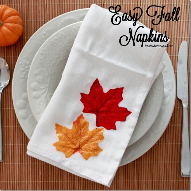 654x654xEasy_Fall_Napkins_at_thatswhatchesaid.net__thumb.jpg.pagespeed.ic.Ho5PJ-9uFD