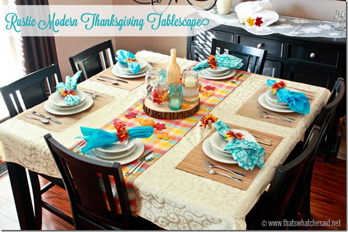 704x470xRustic_Modern_Thanksgiving_Tablescape_at_thatswhatchesaid.net__thumb.jpg.pagespeed.ic.jX5WChsrqj
