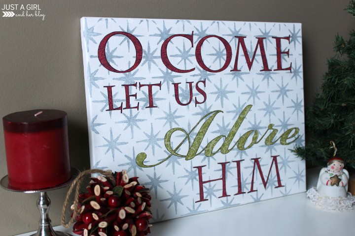 O-Come-Let-Us-Adore-Him-720x480