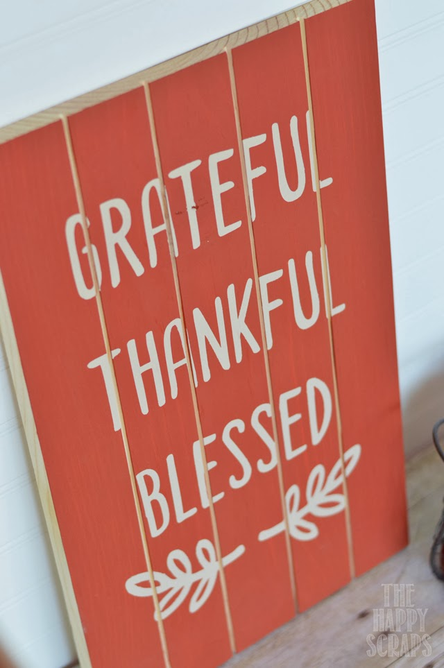 Thanksgiving-Slat-Sign