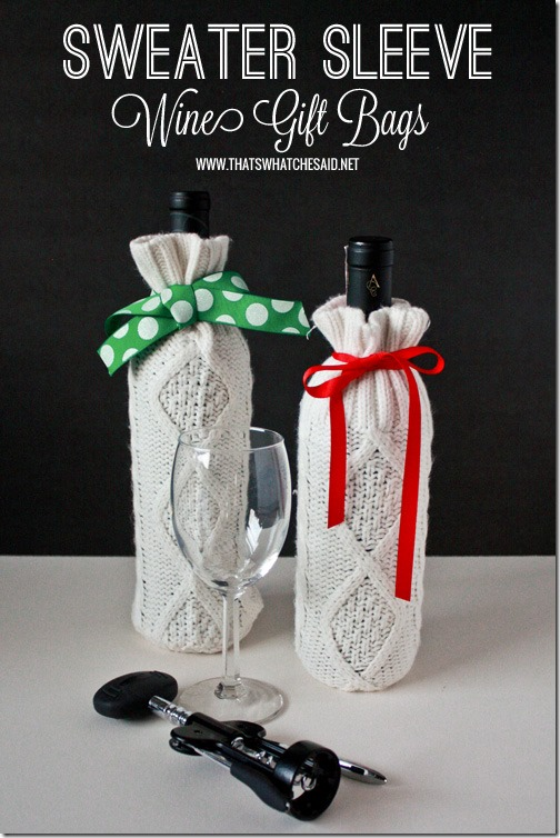 504x754xSweater-Sleeve-Wine-Gift-Bags-at-thatswhatchesaid.net_thumb.jpg.pagespeed.ic.0kC8-WJwP8