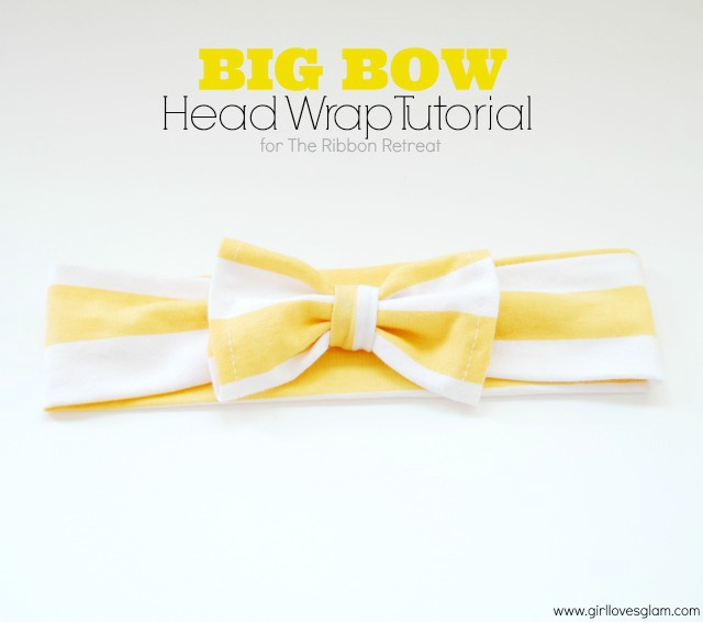 Big-Bow-Head-Wrap-Tutorial