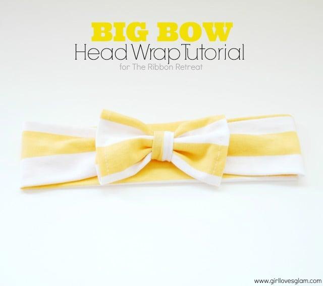 Big-Bow-Head-Wrap-Tutorial