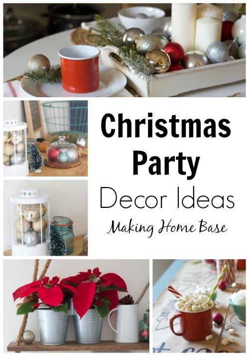 christmas home decor ideas 2013 pin decor event pros la 12003