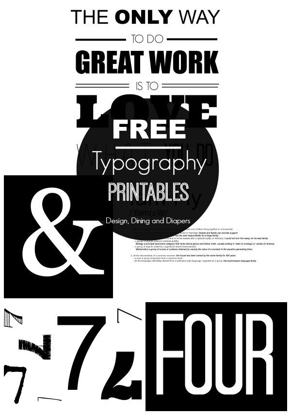 FREE-Typography-Printables-via-@tarynatddd