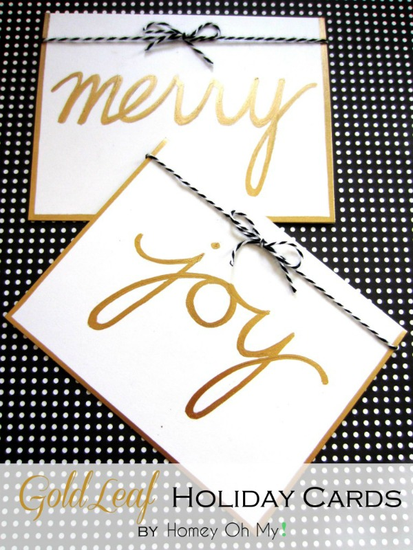 Gold-Leaf-Holiday-Cards1-768x1024