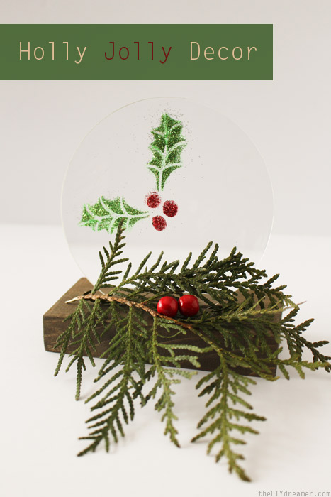 Holly-Jolly-Centerpiece