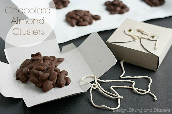 Homemade-Chocolate-Almond-Clusters-2-via-@tarynatddd