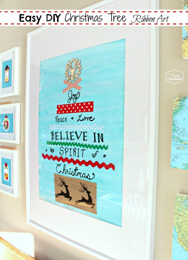 The-Happy-Housie-Easy-DIY-Christmas-Tree-Ribbon-Art-2-742x1024