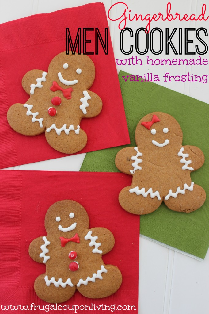 gingerbread-men-cookies-recipe-frugal-coupon-living1-682x1024