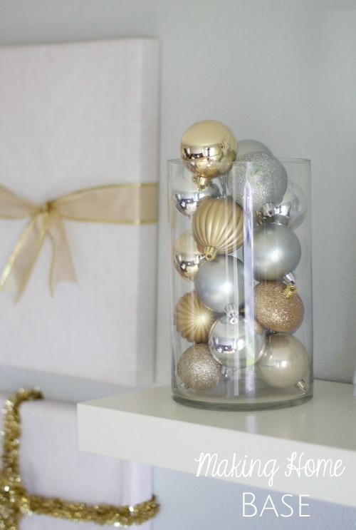 ornaments copy