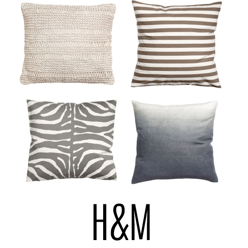 Beau Where To Find Cheap Throw Pillows   15+ Online Sources For Decorative  Pillows At Budget