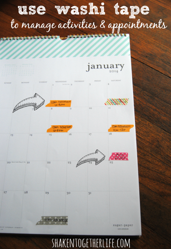 Organize-your-calendar-with-washi-tape-track-activities