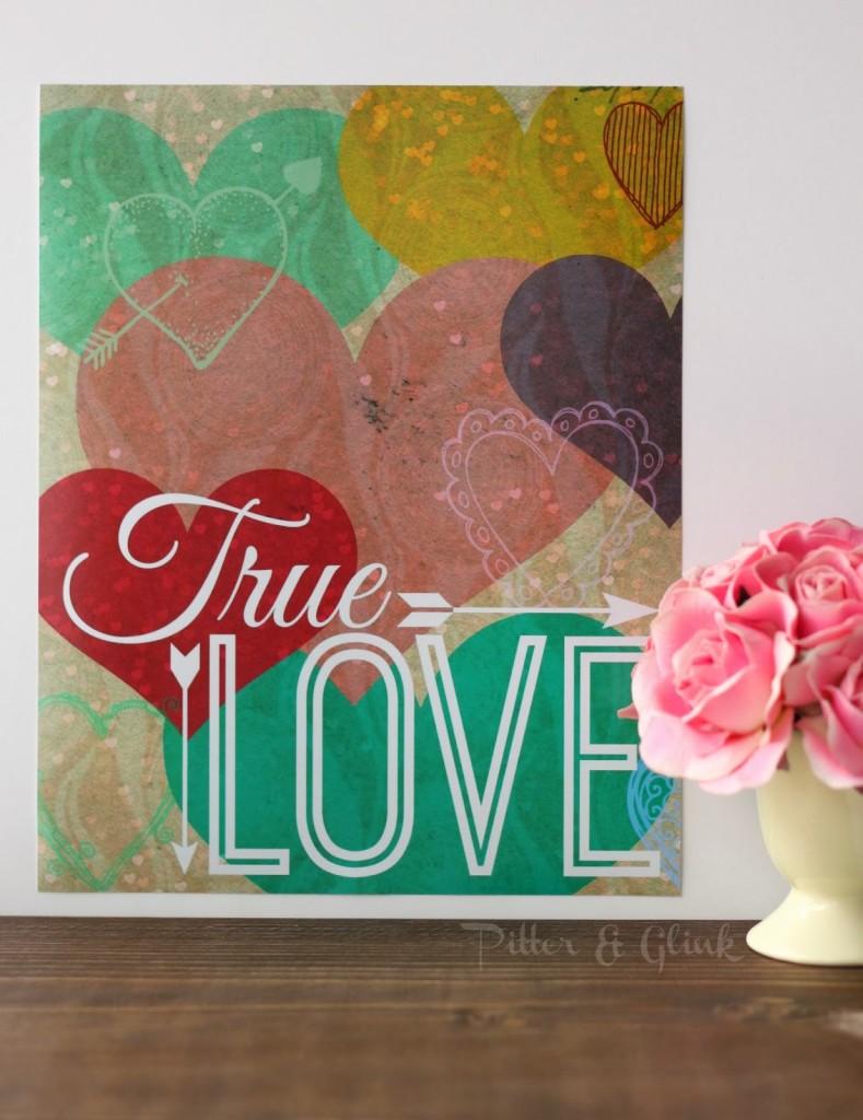 TrueLovePrint2