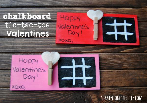 chalkboard-tictactoe-Valentines