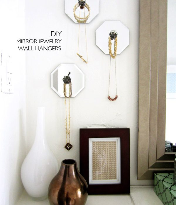 12 Must Make DIY Projects