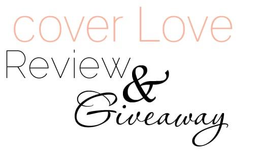 coverlovegiveaway